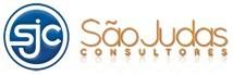 SJConsultores Logo